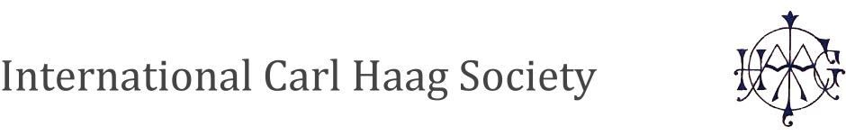 www.carl-haag.de